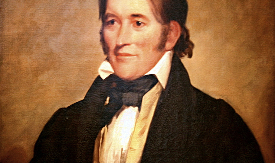 davy crockett essay question Find out more about the history of davy crockett, including videos, interesting articles, pictures, historical features and more get all the facts on historycom.