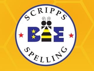 Spelling Bee Practice Words