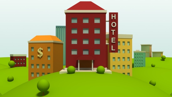 cartoon-hotel