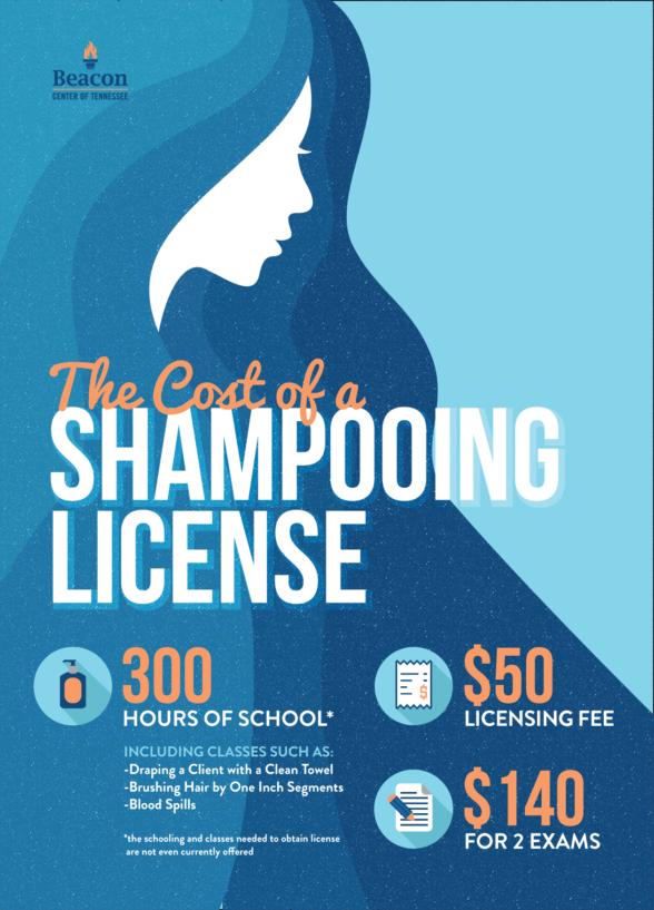 Beacon_Lawsuit_Infographic