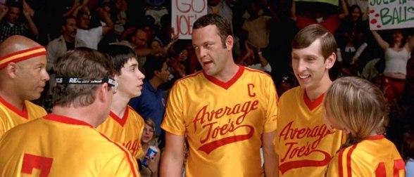 film-dodgeball_a_true_underdog_story-2004-peter_lafleur-vince_vaughn-tshirts-average_joes_tshirt