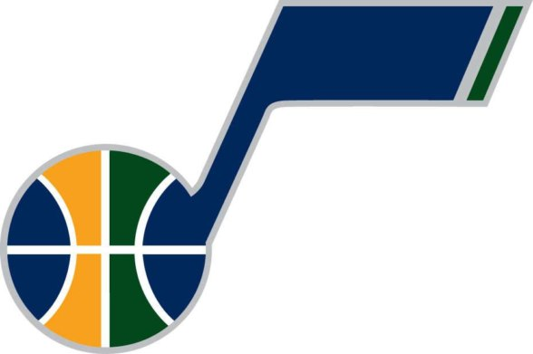 136346-utah-jazz-jazz-music-note-cmyk