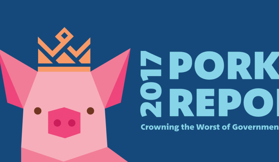 Beacon Releases 2017 Pork Report
