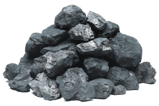 Vote Now In The 2014 Lump Of Coal Poll